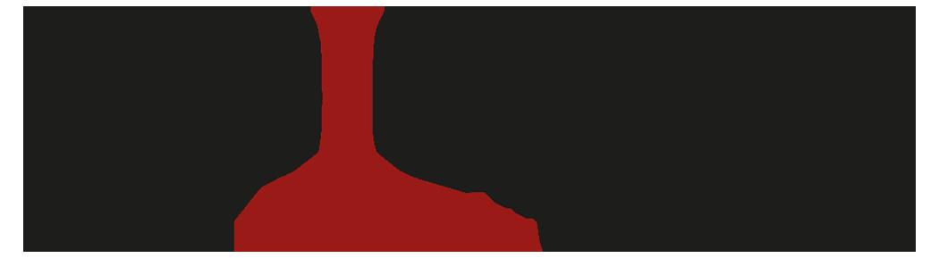 Colegio Oficial Diseñadores de interior y Decoradores de la Región de Murcia – CODID-RM