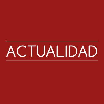 Imagen 1 GALARDONADOS EN EL II CERTAMEN PORCELANOSA / CODID-RM