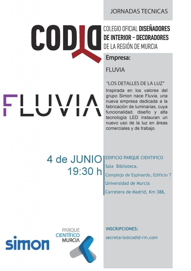 - JornadasTecnicas_09_fluvia01-page-001