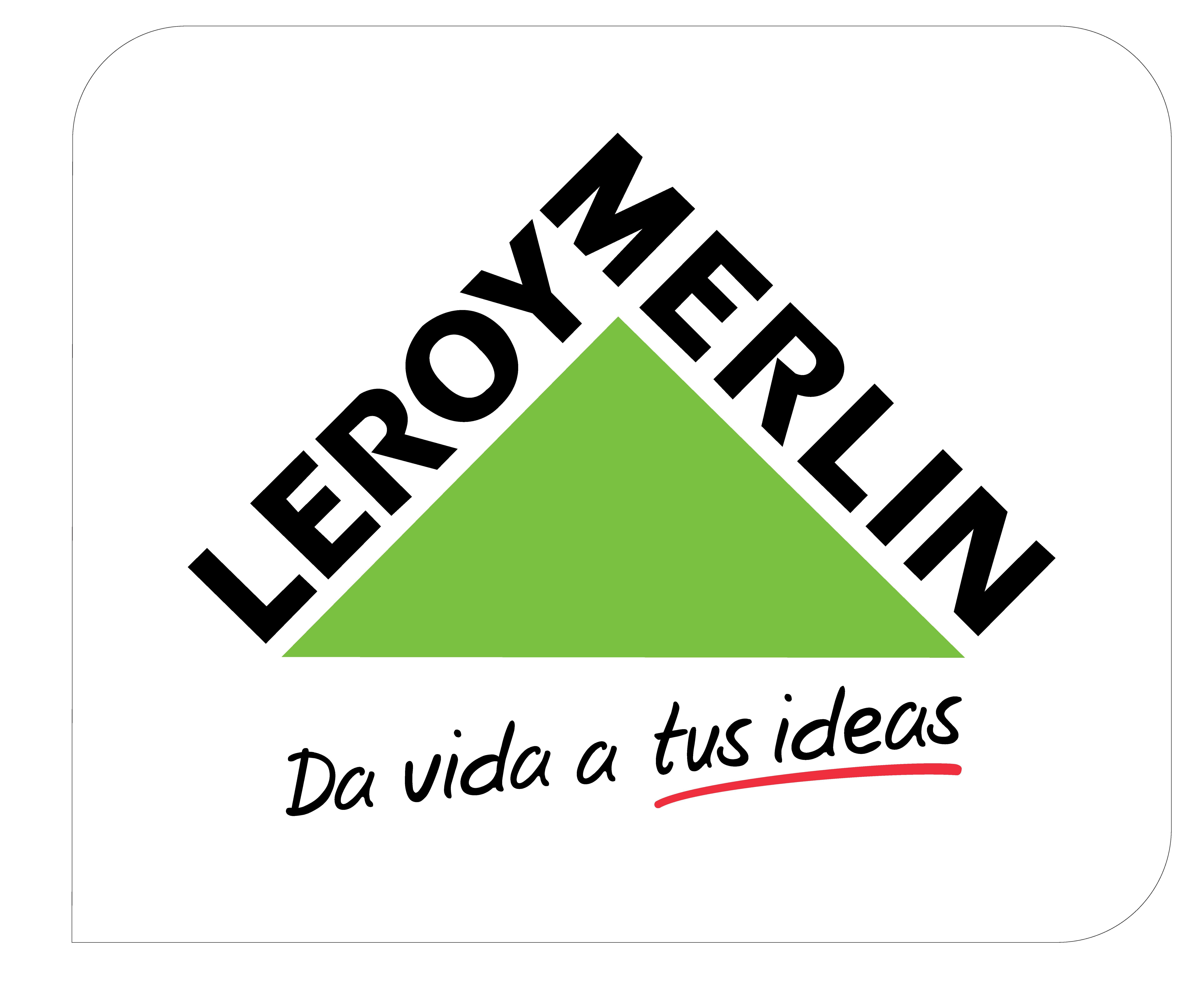 Imagen 2 https://www.codid-rm.com/wp-content/uploads/2015/07/LOGO-LEROY-MERLIN-ILUST-10-1-1-page-001.jpg