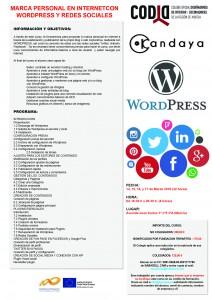 Curso Photoshop e illustrator3-21 (1)