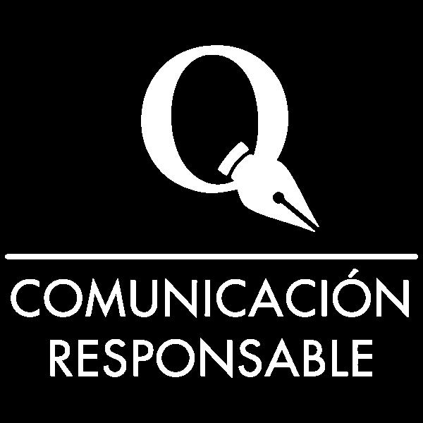 Sello Comunicación Responsable Colegio de Periodistas de la Región de Murcia